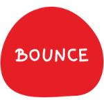 bounce-india-squarelogo-1568780597074