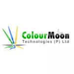 colourmoon logo